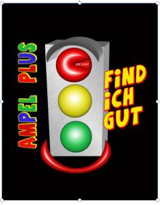 Ampel-Logo