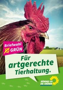 GRB_EUWA_Briefwahlpostkarte_Artgerecht_1