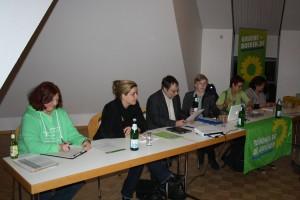 Kreismitgliederversammlung3 (2)
