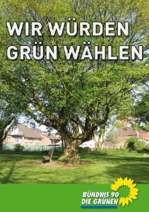 Wahlplakat Aldenhoven4