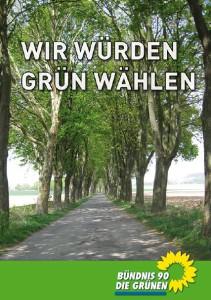 Wahlplakat Aldenhoven5