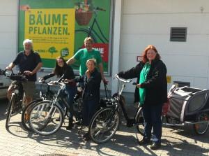 REWE-Fahrrad-Aktion (3)