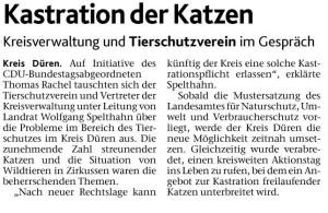 Text_Katzenschutz