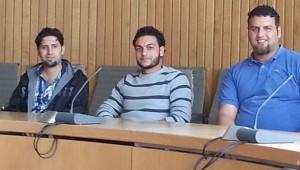 Diskussion im Landtag-2 26.05.2015