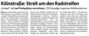 artikeljpg.koelnstraße2
