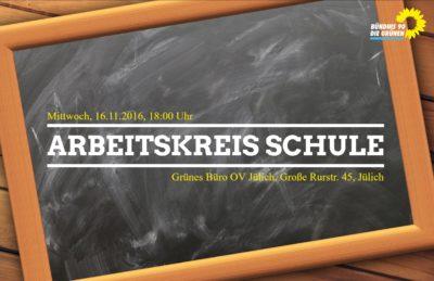 ak-schule-16-11-2016