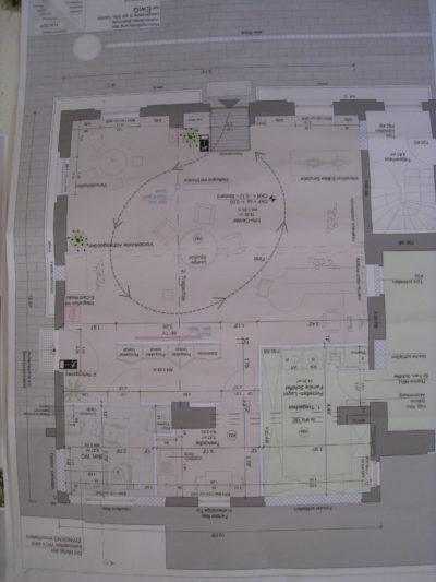 info-punkt-bahnhof-langerwehe2
