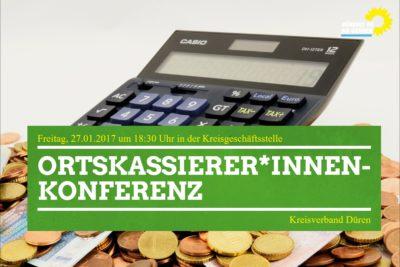 ortskassiererkonferenz-2017