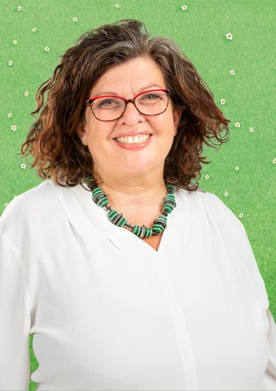 Emily Willkomm-Laufs
