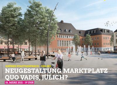 (c) Planungsgruppe MWM | Reepel Schirmer Landschaftsarchitekten | Rendertaxi | 01.2021 | Konzeptstand mögliche Umgestaltung