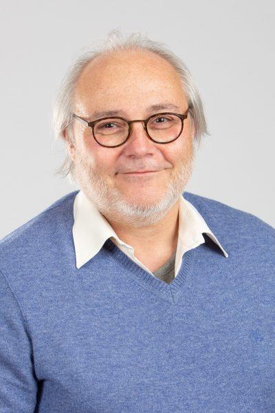 Jürgen Laufs
